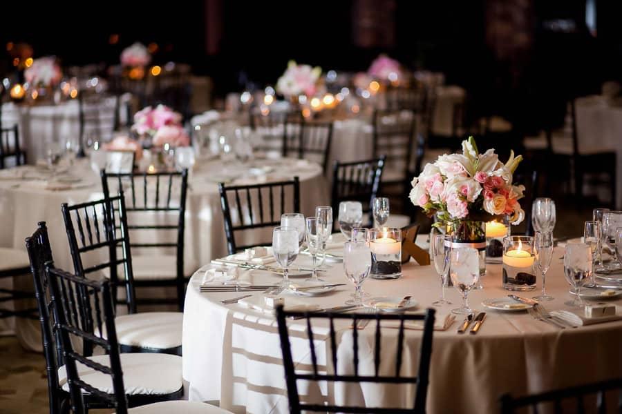 orange county banquet hall