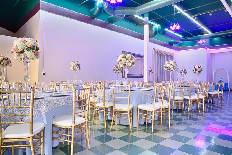 Affordable wedding venue orange county venetian banquet center junglespirit Images